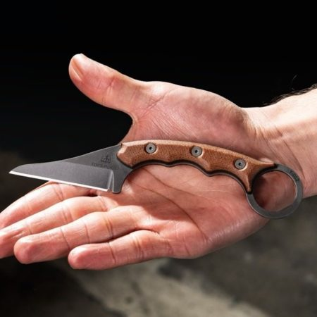 tops knife product image